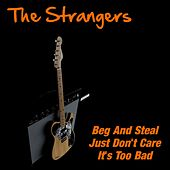 The Strangers by The Strangers