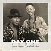 Day One by Farmer Nappy