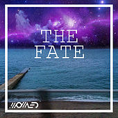 The Fate by MOwner