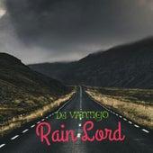 Rain Lord by DJ VANTIGO