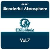Wonderful Atmosphere Vol.7 by Various Artists