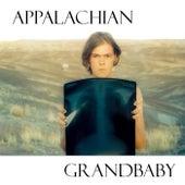 Appalachian Grandbaby by Jonah Michea Judy