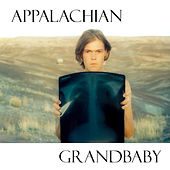 Appalachian Grandbaby de Jonah Michea Judy
