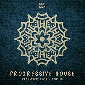 Progressive House December 2018 - Top 10 von Various Artists