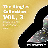 The Singles Collection Vol. 3 by Various Artists