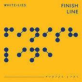 Finish Line by White Lies