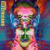 Electricano by Dj tomsten