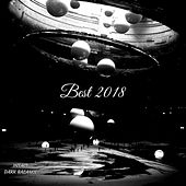 Best of 2018 von Various Artists