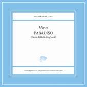 Paradiso (Lucio Battisti Songbook) de Mina