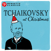 Tchaikovsky at Christmas by Various Artists