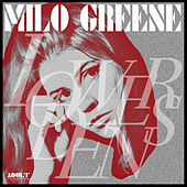 Move (Lower Dens Remix) de Milo Greene
