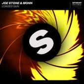 Loaded Gun de Joe Stone