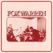 Foxwarren by Foxwarren
