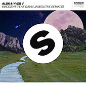Innocent (feat. Gavin James) (The Remixes) by Alok