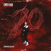 20 (Deluxe Edition) di Capo Plaza