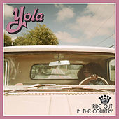 Ride Out In The Country by La Yola
