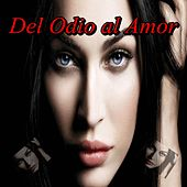 Del Odio al Amor von Various Artists