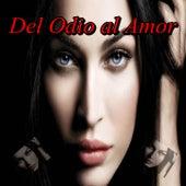 Del Odio al Amor de Various Artists