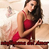 Ninfómana del Amor de Various Artists