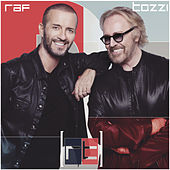 Raf Tozzi (Deluxe Version) de Various Artists