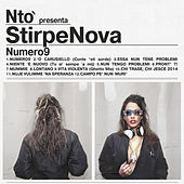 Numero 9 (ep) by Various Artists