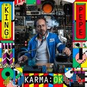 Karma Ok von King Pepe