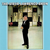 The Steve Lawrence Show by Steve Lawrence