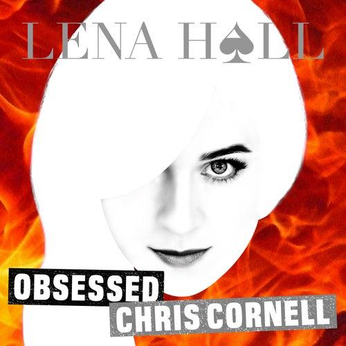 Black Hole Sun by Lena Hall