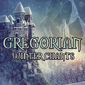 Gregorian Winter Chants von Various Artists
