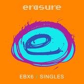 Singles: EBX6 von Erasure