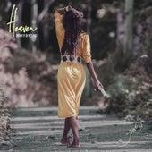 Heaven (Ready Fi Di Feeling) de Jah 9