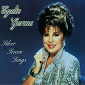 Silver Screen Songs de Eydie Gorme