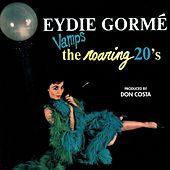 Vamps: The Roaring 20's by Eydie Gorme