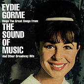 The Sound Of Music And Other Broadway Hits by Eydie Gorme