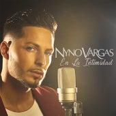En la intimidad (Acústica) by Nyno Vargas