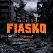Fiasko (Deluxe Edition) de Jasko