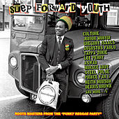 Step Forward Youth de Various Artists
