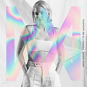 Perfect To Me (Acoustic) de Anne-Marie