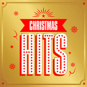 Christmas Hits de Various Artists