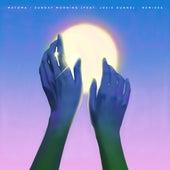 Sunday Morning (feat. Josie Dunne) (Zookëper Remix) by Matoma