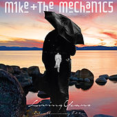 Living Years (Deluxe Edition) di Mike + the Mechanics