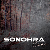 Ciao (Radio Edit) de Sonohra