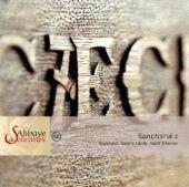 Sanctoral 2: Toussaint, Ste Cécile, St Etienne von Chœur des moines de l'Abbaye de Solesmes