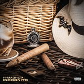 Incognito de H Magnum