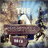 The Christmas 2018 von Various Artists