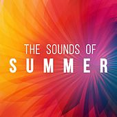 The Sounds of Summer by Various Artists