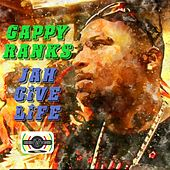 Jah Gives Life by Gappy Ranks