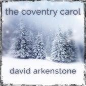 The Coventry Carol by David Arkenstone