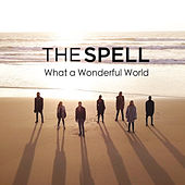 What a Wonderful World di The Spell