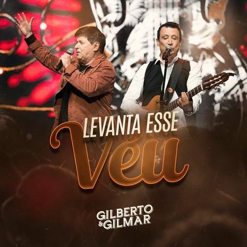 Levanta Esse Véu (Ao Vivo) de Gilberto & Gilmar